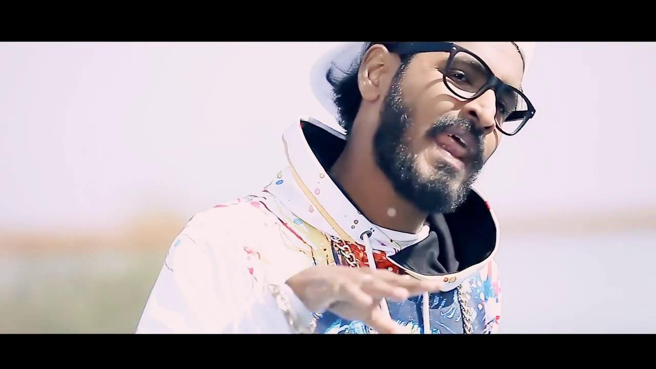 Emiway Bantai Song Download Mp3