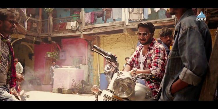 Khanderaya Zali Mazi Mp3 Song Download In High Definition Hd