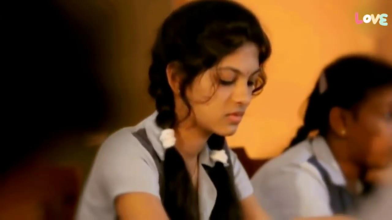 Photo of Kannukulla Nikkira En Kadhaliye Mp3 Song Download For Free