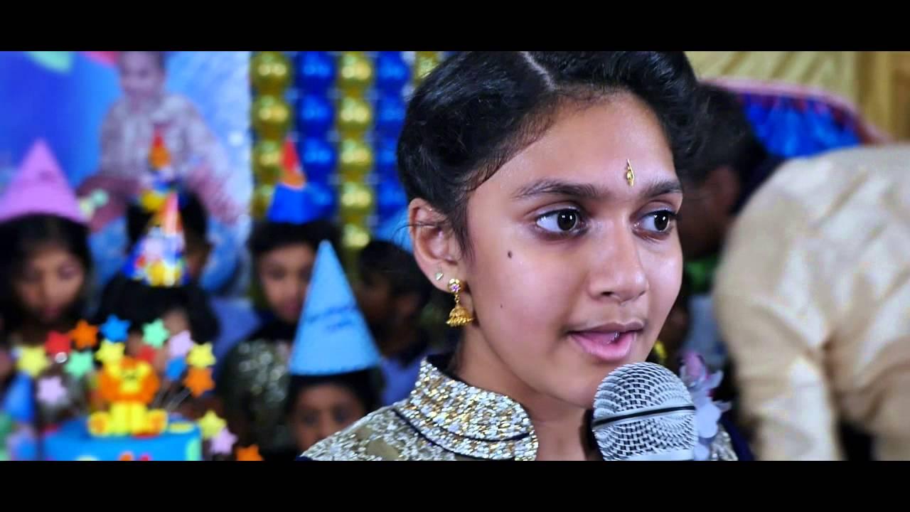 Devathai Vamsam Neeyo Mp3 Song Download