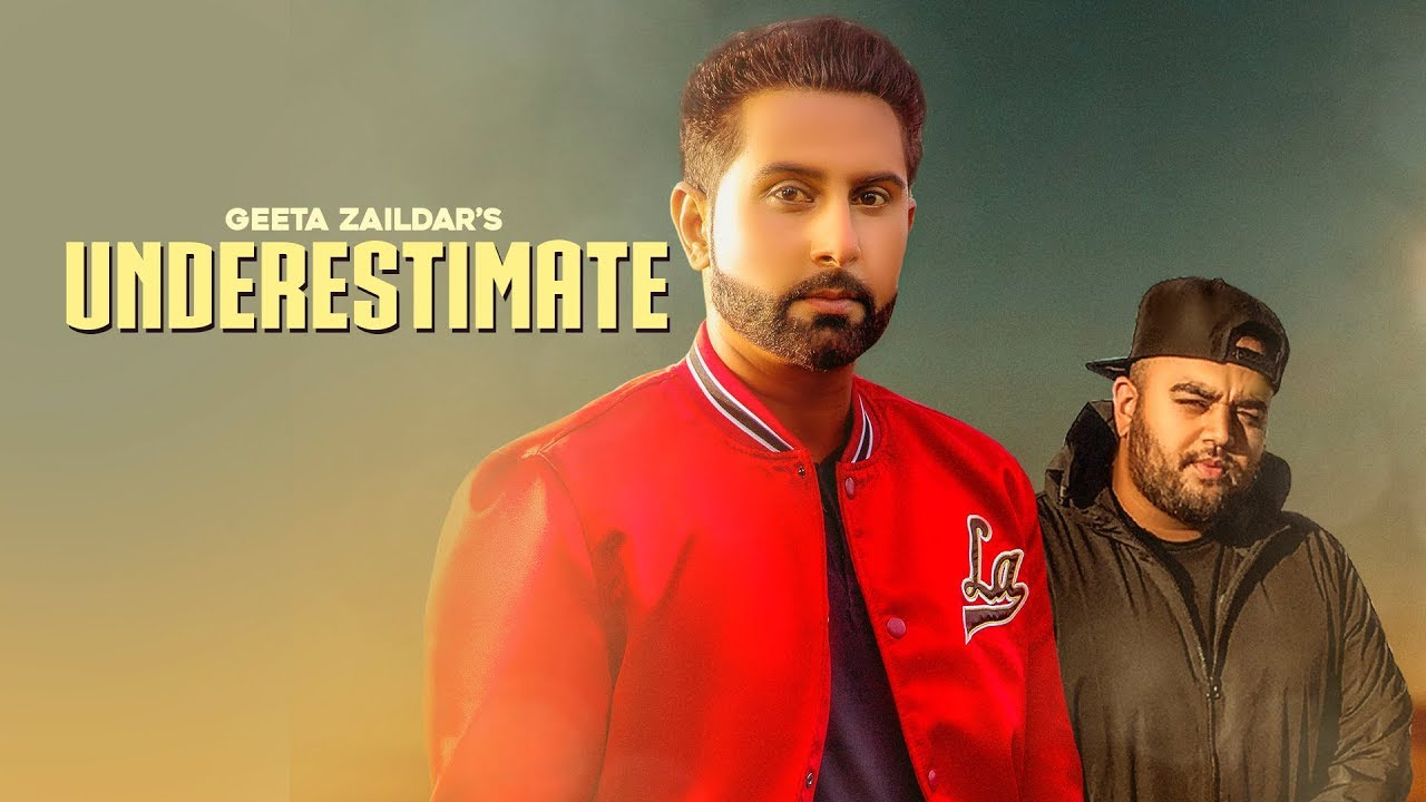 Photo of Geeta Zaildar New Song Download In 320 Kbps For Free