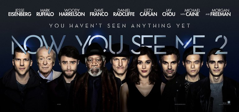now you can see me 2 full movie download in tamil