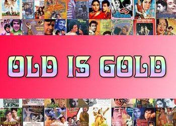 Old is gold (2019 film) telugu songs download mp3 | naasongs.