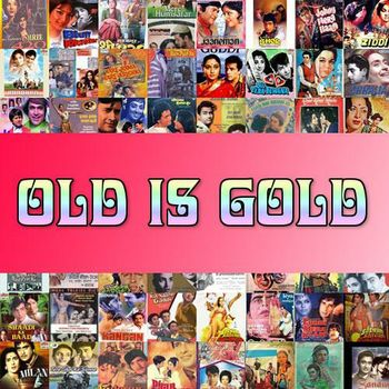 Old malayalam mp3 songs download full.