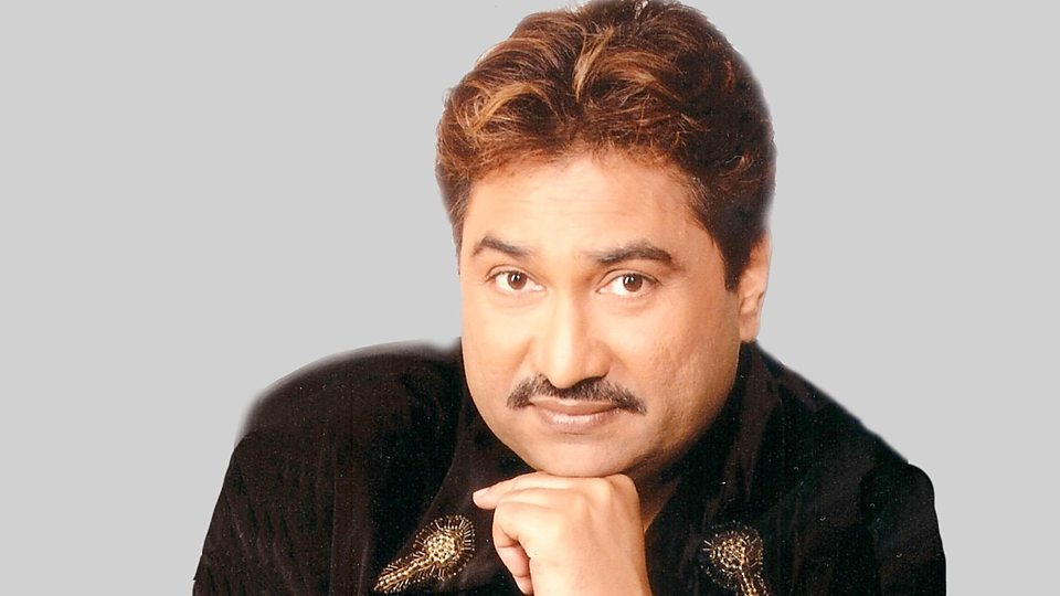 Kumar Sanu Mp3 Songs Download