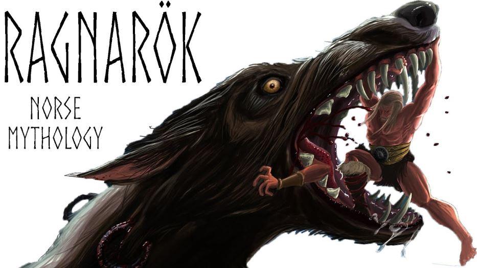 Ragnarok MCU Theory