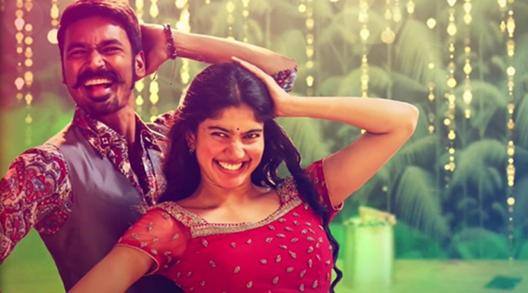 Photo of Maari 2 Single Track Download Mp3 For Free [HIGH DEFINITION]