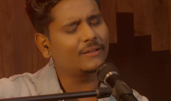 Kamal Khan New Song Download