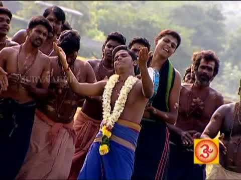 Sannathiyil Kattum Katti Mp3 Song Download