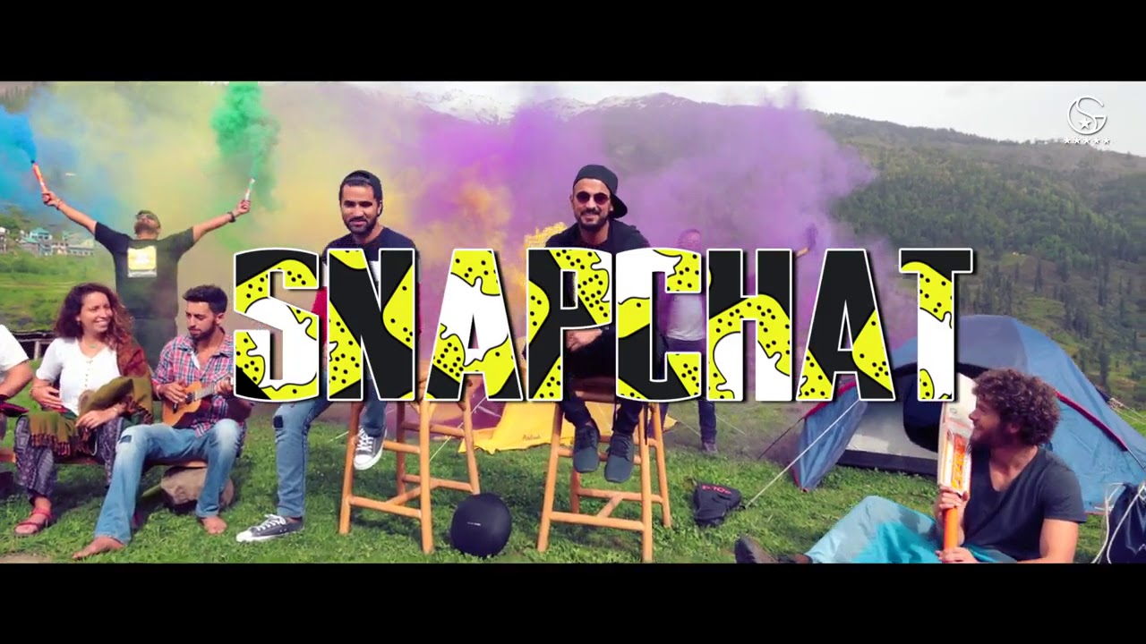 Snapchat By Garry Sandhu Mp3 Download