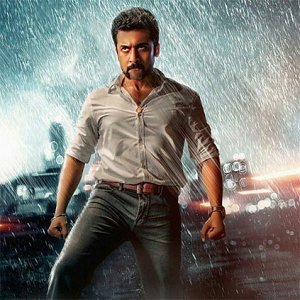 Singam 3 Tamil Movie Download