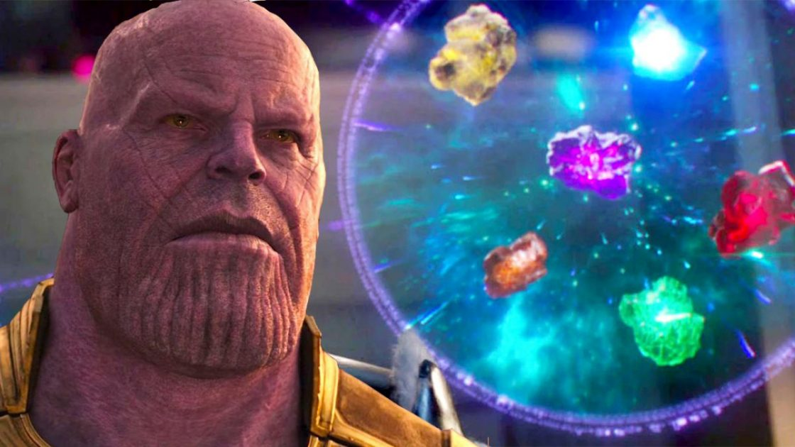 Photo of Avengers Endgame – The Infinity Stones Could Be the Greater Threat