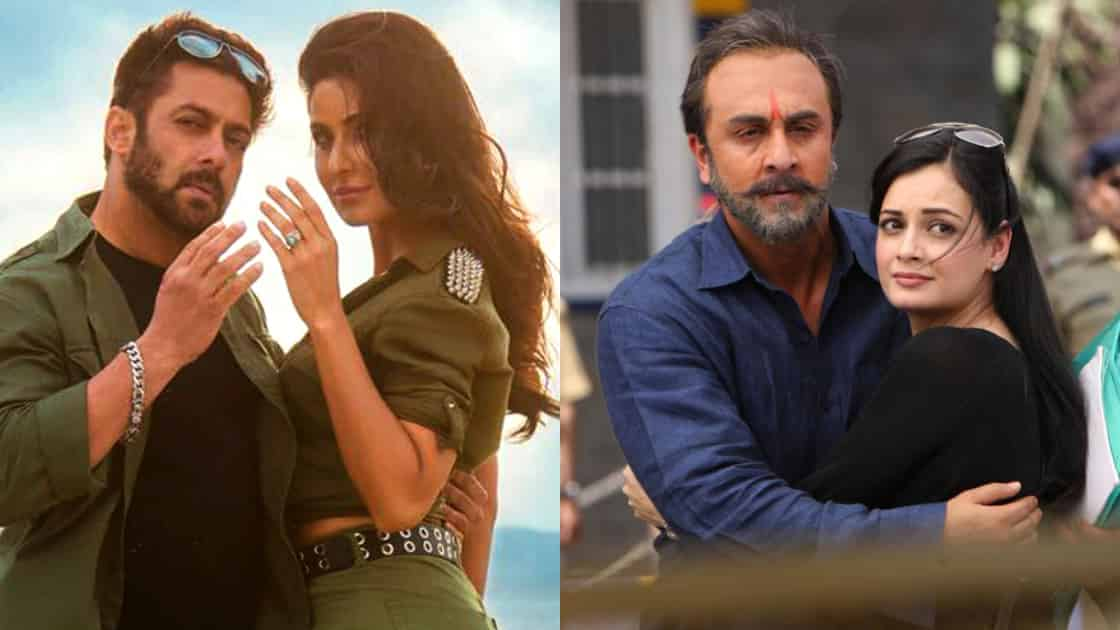 Photo of List of Bollywood's Most Searched Movies of 2018