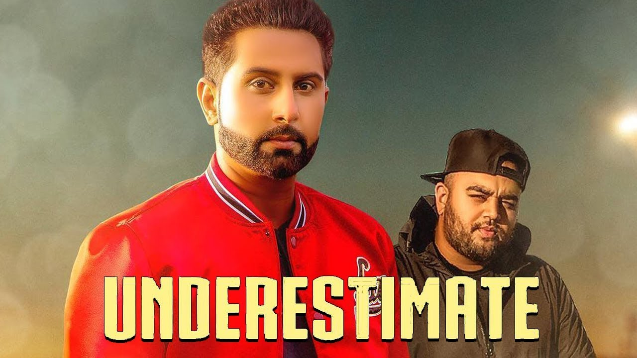 underestimate song download mp3