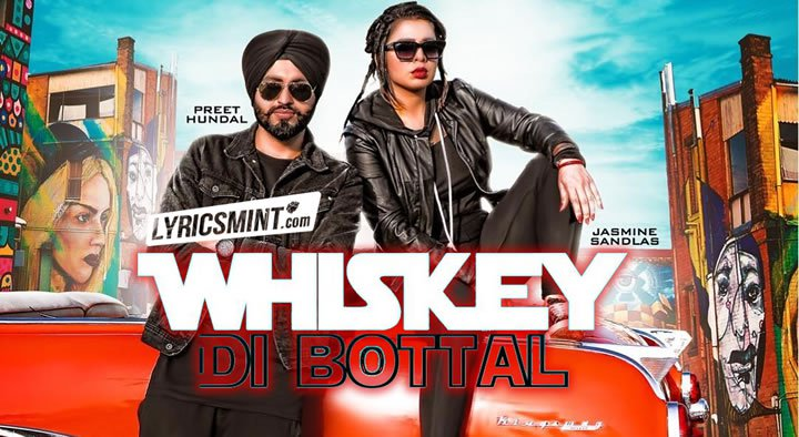 Whisky Di Botal Mp3 Song Download