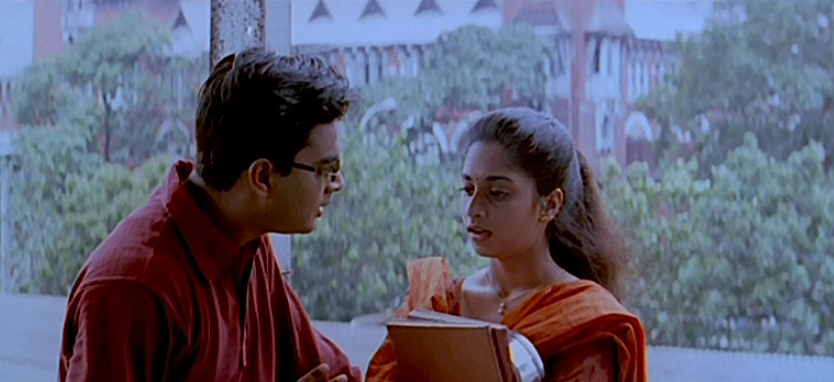 Photo of Alaipayuthey Mp3 Song Download In High Quality Dolby Digital Audio