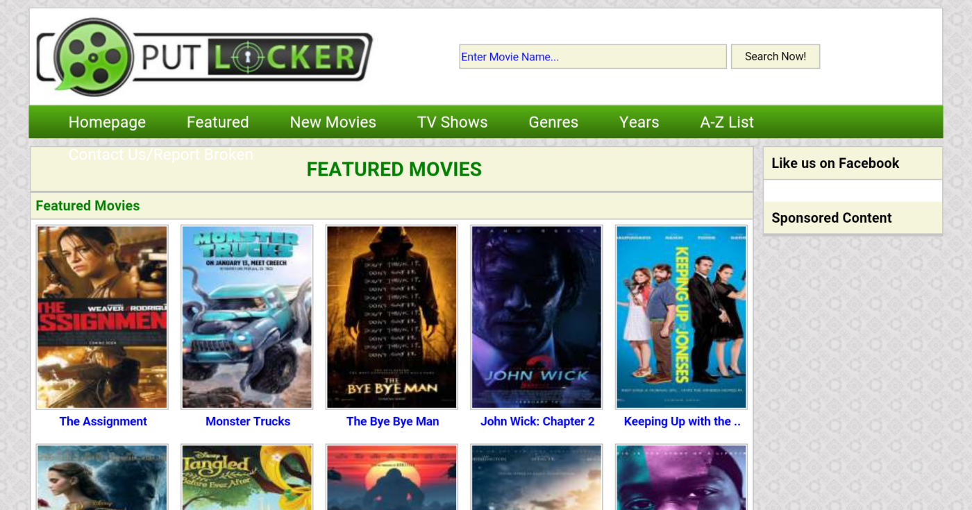 Photo of Best Site To Download Bollywood Movies In HD