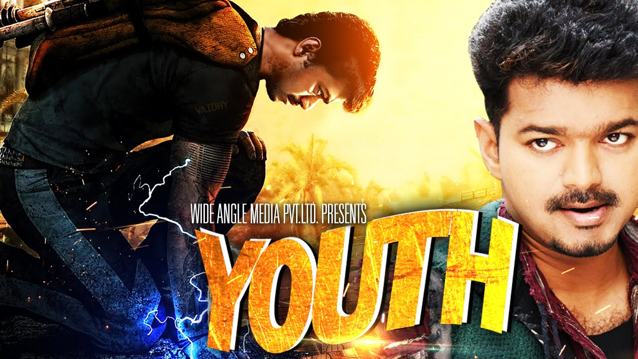 Youth Mp3 Songs Download