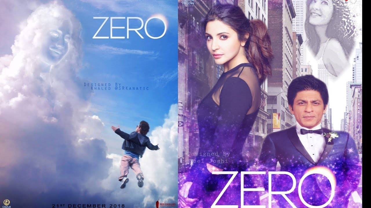 Zero Movie Ringtone Mp3 Download