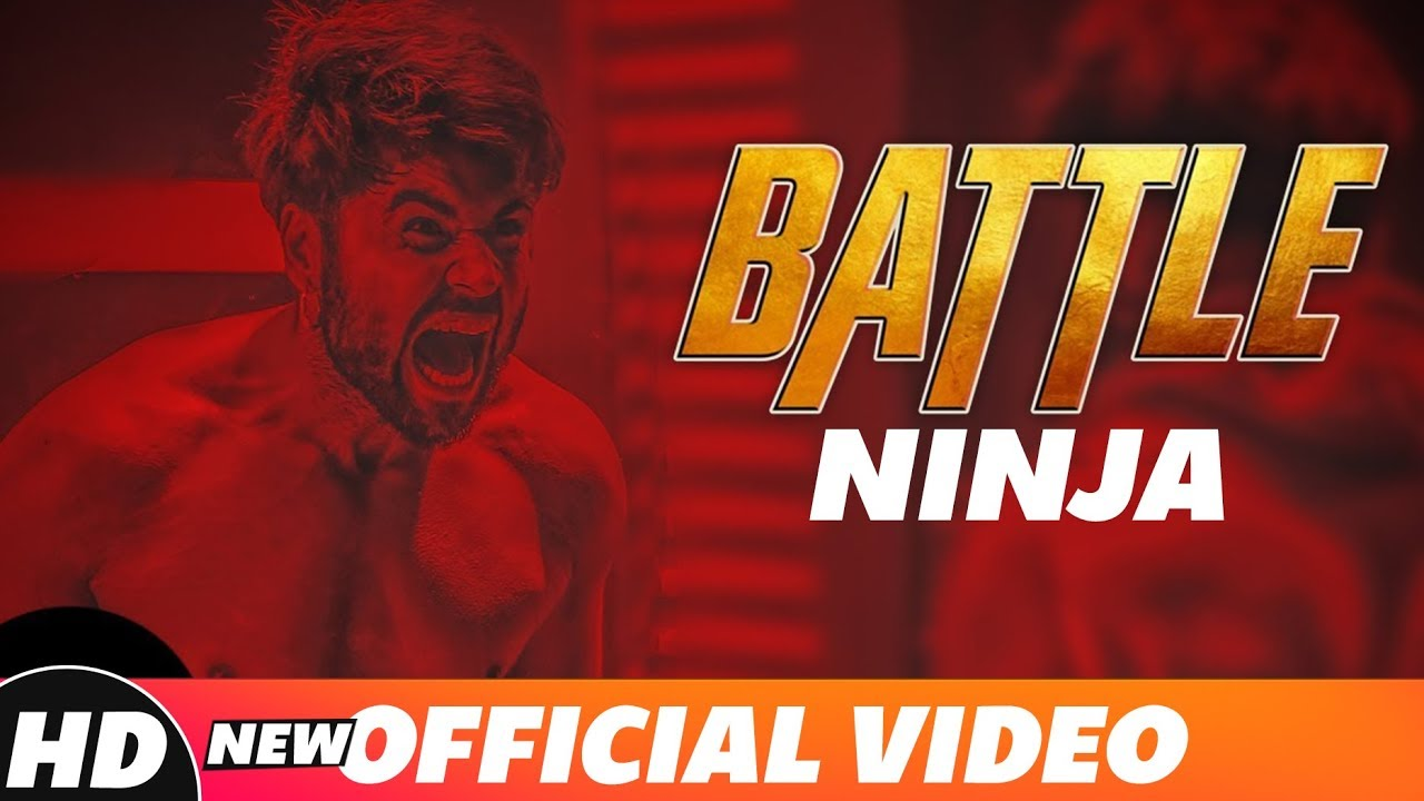 Photo of Battle Song Mp3 Download In 320Kbps HD For Free