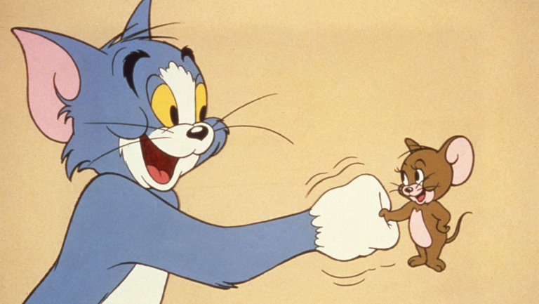 Tu Tom Main Jerry Mp3 Download