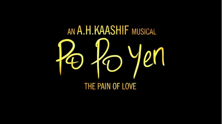 Photo of Po Po Yen Song Download Mp3 in 320Kbps HD For Free