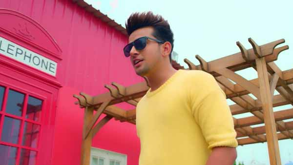 Photo of Prada Song Download Mr Jatt Mp4 in 720p HD For Free
