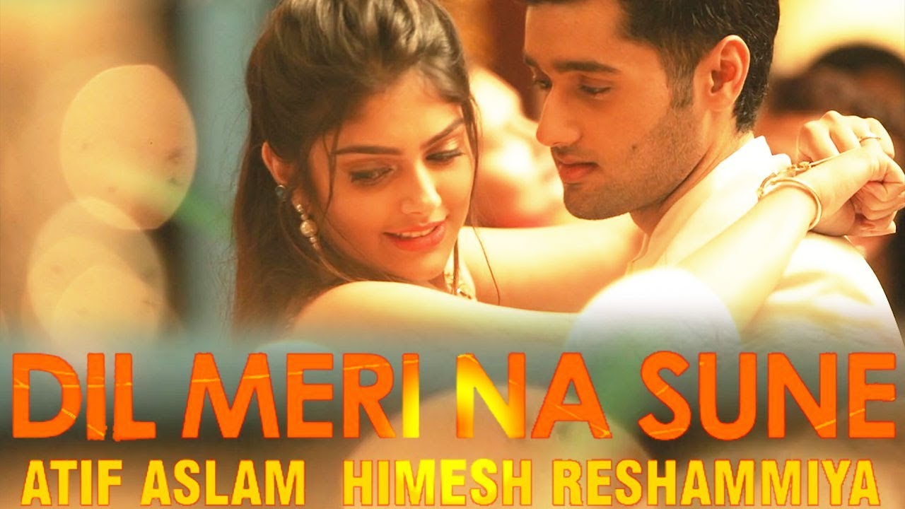 Dil Meri Na Sune Song Download Mp4 Audio