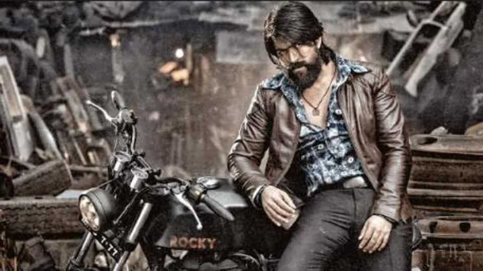 Kgf Mp3 Song Free Download
