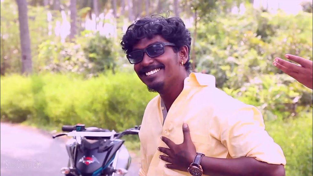 Anjala mp3 download peru en maima Pullangulal Kodutha