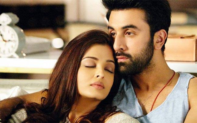 Photo of Ae Dil Hai Mushkil Songs Download Mp4 In 720p HD