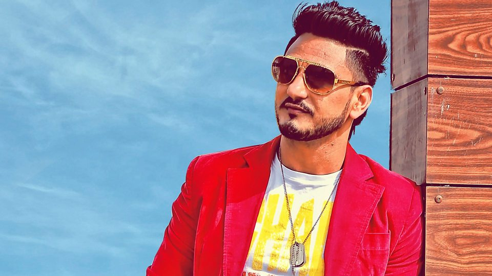 Photo of Lightweight Punjabi Song Mp3 Download In 320 Kbps HD