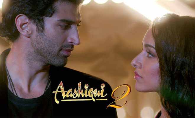 Photo of Aashiqui 2 Songs Mp3 Download in 320Kbps HD For Free