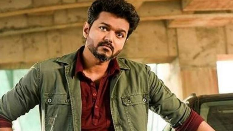 Sarkar Mp3 Songs Download In Sony Music