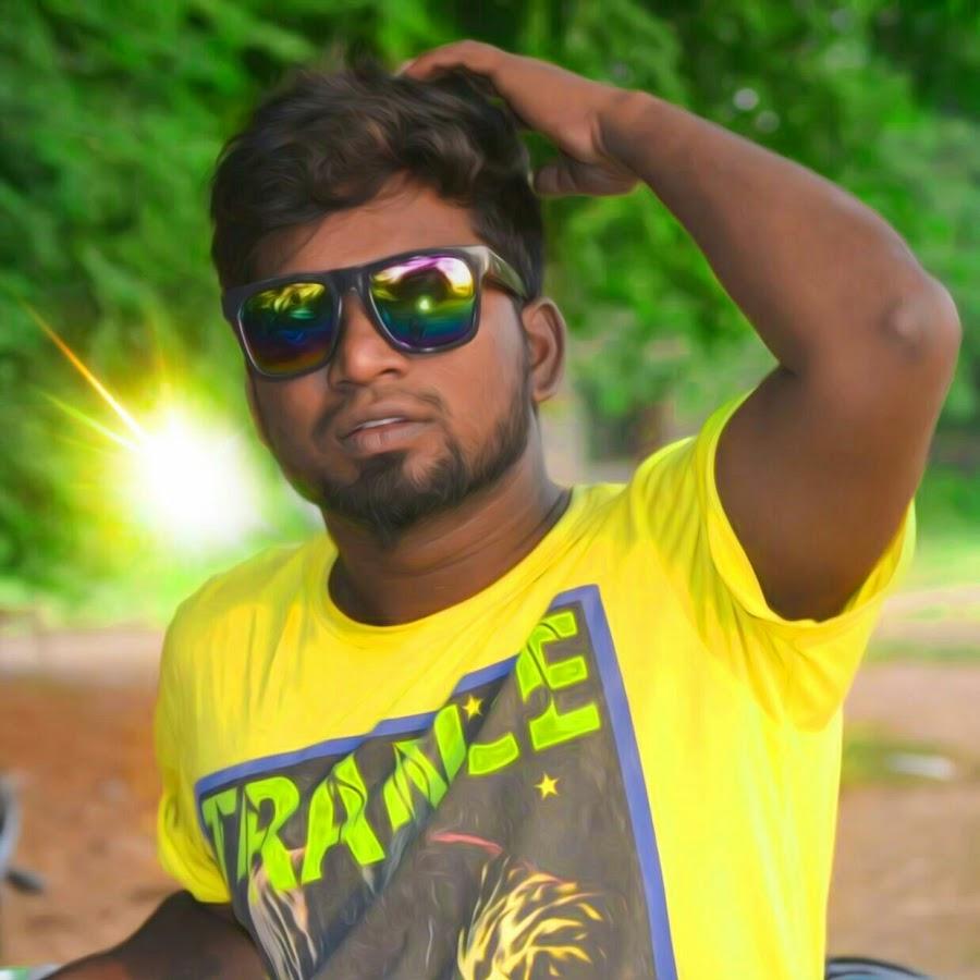 Gana Prabha Mp3 Song Download