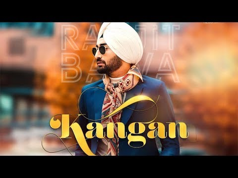Photo of New Punjabi Song 2018 Mp3 Download In HD For Free