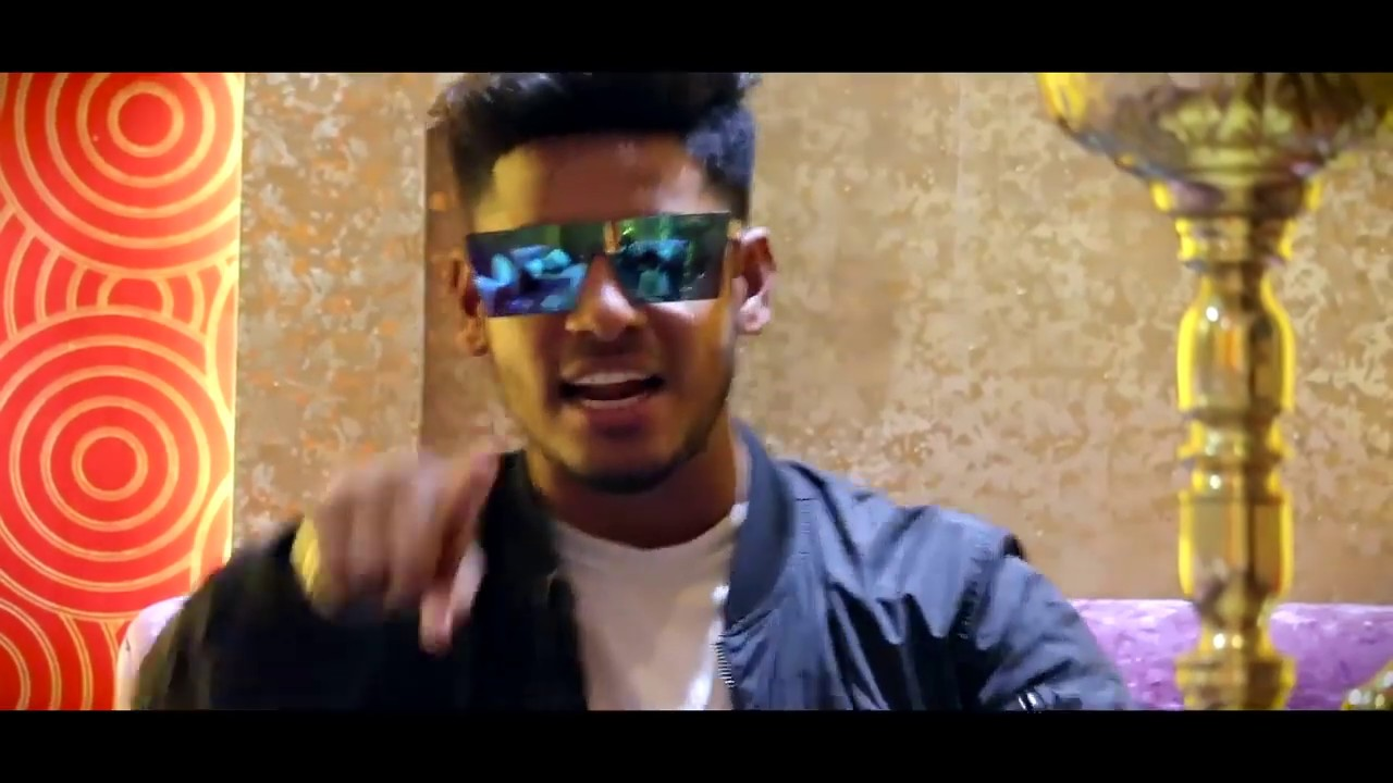 Miya Bhai Hyderabadi Rap Song Mp3 Download