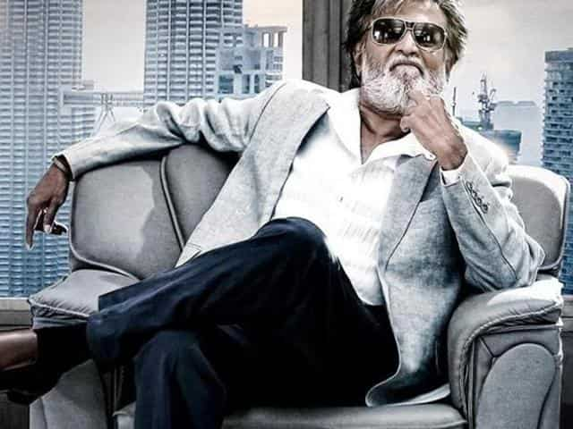 Photo of Kabali Mp3 Songs Download In 320Kbps High Definition