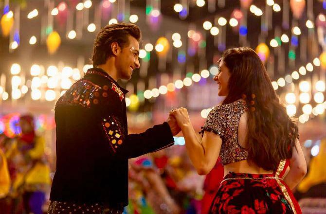 Photo of Chogada Song Download Mp4 in 480p For Free