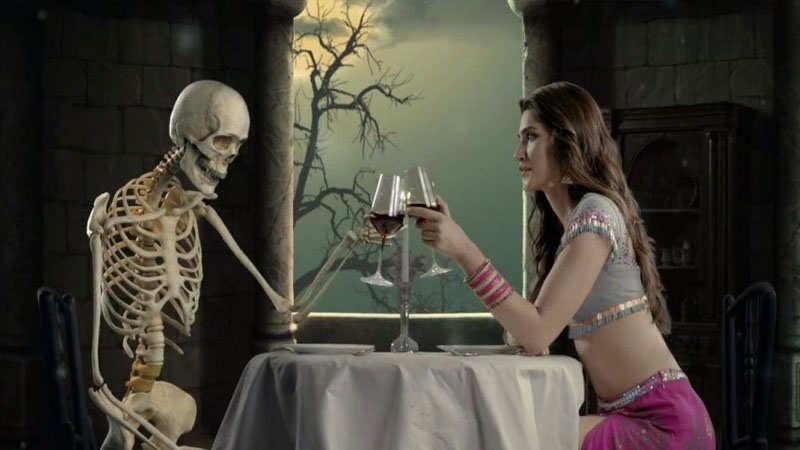 Aao Kabhi Haveli Pe Song Download Mp4