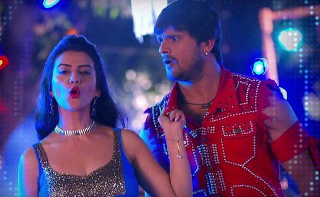 Photo of Ladki Bhi Na Pyar Ko Mp3 Song Download In 320Kbps HD