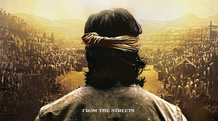 Kgf Full Movie Download In Tamil In Best Quality Hd For Free
