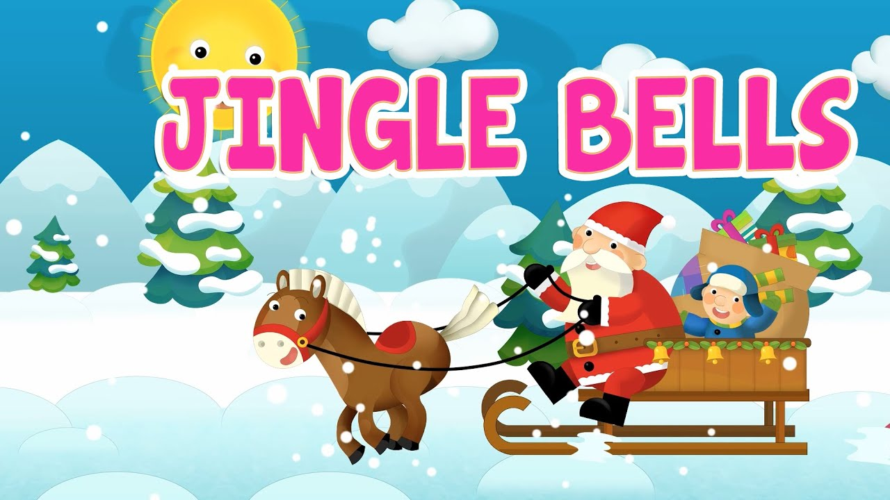 Jingle Bells Instrumental Mp3 Free Download Original