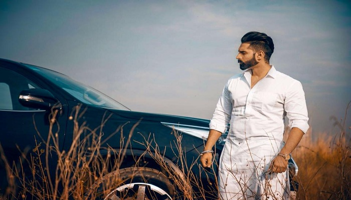 Parmish Verma New Song 2018 Mp3 Download