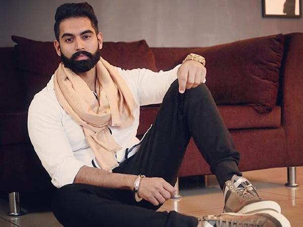 Photo of Parmish Verma New Song 2018 Mp3 Download For Free