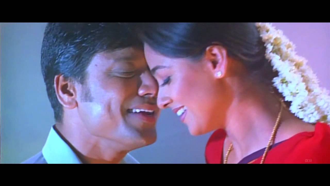 Photo of Kalayil Dhinamum Song Mp3 Download In High Quality HD