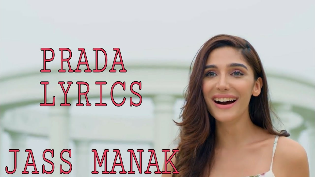 Prada Song Download Mr Jatt Mp4