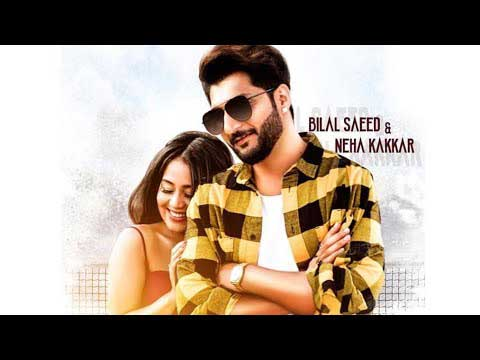 Dilliwaliya Song Download
