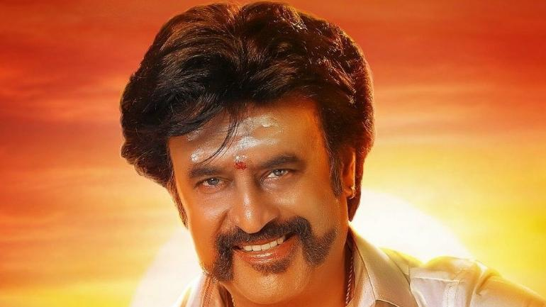 Photo of Petta Single Track Mp3 Download In 320Kbps HD For Free