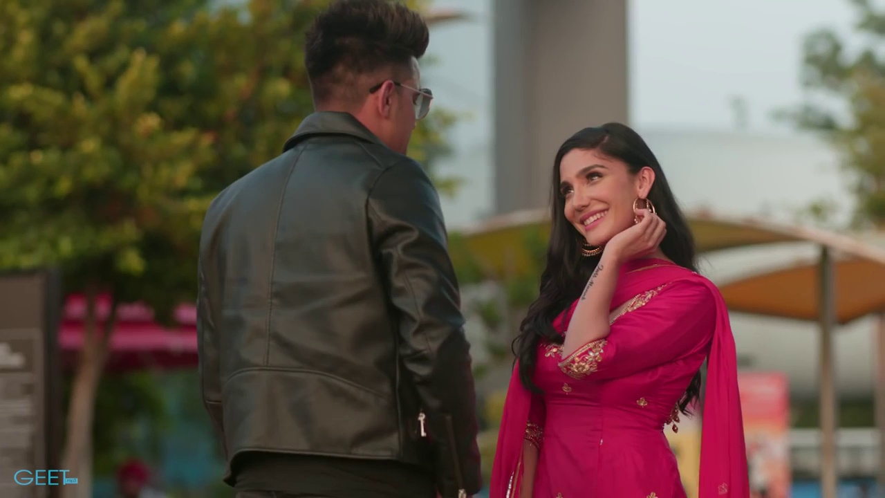 Photo of Allah Kare Jass Manak Song Download In 320Kbps HD
